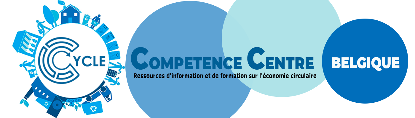 Cycle Competence Centre Belgium