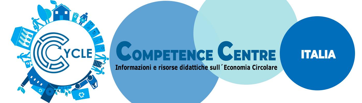 CycleCC Italia